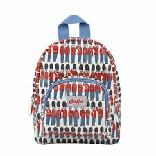 Cath Kidston Kids Mini Backpack Guards BNWT RRP £16