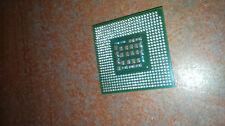 Intel pentium 4 SL5VJ