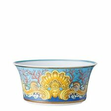 VERSACE La Mer Open Vegetable Bowl, 115oz., 9 3/4""