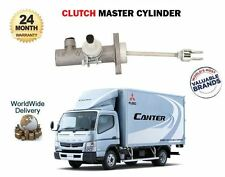 FOR MITSUBISHI CANTER 3.0 3.9 4.9 3C 6C 7C FUSO 2005--  CLUTCH MASTER CYLINDER