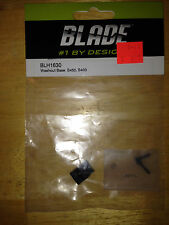 BLADE E-FLITE 450 3D WASHOUT BASE (BLH1630) -- NEW IN PACKAGE