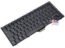 KEYBOARD TASTATUR DELL LATITUDE 110L INSPIRON 1200 K011446-T 0X7669 DEUTSCH 120