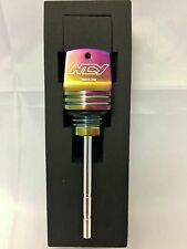 SCOOTER 50CC 125CC 150CC GY6 NCY Electroplated Oil Dip Stick