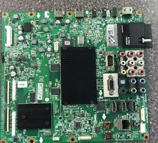 LG EBR60843402     EAX61532705(0) Main Board from LG 42LE5400 LED TV