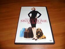 Sweet Home Alabama (DVD, Widescreen 2003) Reese Witherspoon, Joshua Lucas Used