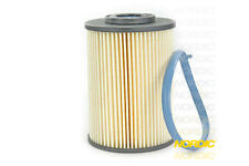 Volvo C70 Convertible D5 2006 Onwards Fuel Filter 30794824
