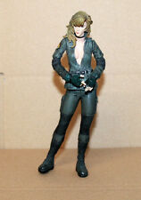 1999 Metal Gear Solid McFARLANE TOYS ACTION FIGURE PERSONAGGIO SNIPER