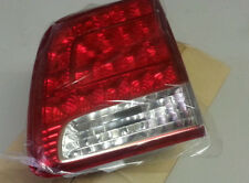 KIA SORENTO 2009-2012 XM GENUINE BRAND NEW RH INSIDE TAIL LIGHT LED