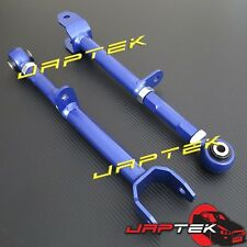 Adjustable Rear Lower Camber Control Arms for Toyota Chaser Mark II JZX90 JZX100
