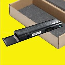 Laptop Battery For DELL Vostro 3400 3500 3700 Y5XF9 04D3C 04GN0G 7FJ92 312-0998