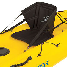 NEW Ocean Kayak Comfort Plus Seat Back, **Free, Ocean Kayak Decal with Purchase