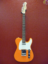 Squier Affinity Telecaster, Rosewood Fingerboard, Competition Orange