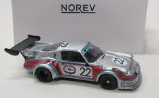 PORSCHE 911 RSR Turbo 2.1 (Lemans 1974) No. 22