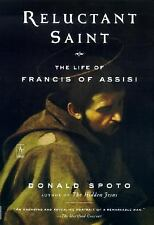Compass: Reluctant Saint : The Life of Francis of Assisi by Donald Spoto (2003,