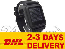 Watch for cheating on Exam DHL