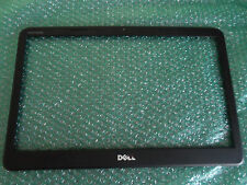 Dell Inspiron M5040 Screen Bezel Plastic FAST POST
