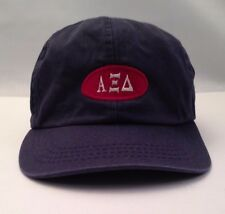 Alpha Xi Delta ΑΞΔ Greek Sorority Baseball Hat Cap College University