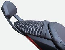 DUCATI X DIAVEL 2016- TRIBOSEAT ANTI-SLIP PASSENGER SEAT COVER ACCESSORY