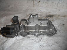 2006 1.5 CDI COLT SMART FORFOUR INLET MANIFOLD ACTUATOR 7002811 A6390900637