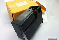 Canon k30311 fuente de alimentación AC adapter 100-240v, qk1-5510 para bubble jet ix7000, nuevo