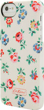Cath Kidston Linen Sprig - Official iPhone Case - iPhone 5 / 5S / SE - CO7568DP