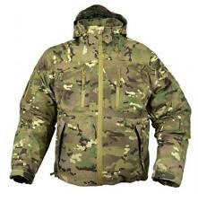 Northwind Tactical Jacket Membrane for Special Forces in Multicam by ANA
