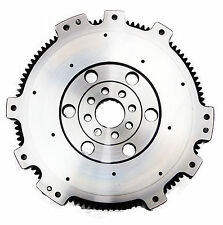 QSC Competition Flywheel for Nissan Silvia S13 S14 240SX SR20DET
