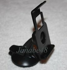 Suction Cup Mount & Cradle for Magellan Maestro 4200 4210 4220 4250 4350 4370