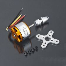 XXD A2212 1000KV Brushless Outrunner Motor for RC Multi-copter X450 X525 X600