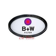 B+W BW B&W Schneider UV Profi Filter MRC 82 mm 82mm XS-Pro XSP Slim Nano