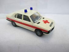 Herpa 1:87 BMW 528i  WS6129