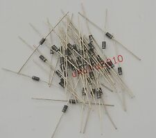 100pcs 1N4007 IN4007 DIP PLASTIC RECTIFIER Diode MIC For Arduino --SHIP FROM USA