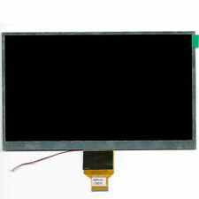 10.1'' Replacement Lcd Screen for FX101HSD400-FPC-A For Google 4.1 4.2 Tablet
