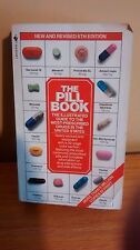 The Pill Book (6th Edition)