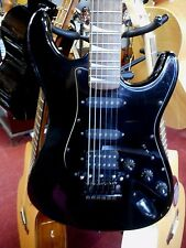 Epiphone by Gibson superstrat CHITARRA 90's