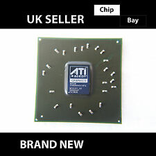 Brand New ATI Radeon M72-M 216QMAKA14FG BGA Chip with balls