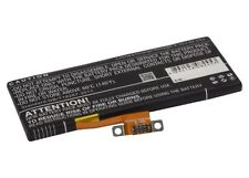 High Quality Battery for HTC First Facebook Premium Cell