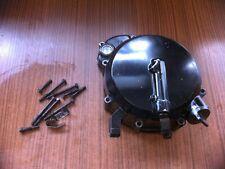 Motordeckel Kupplung Kupplungsdeckel mit Öleinfülldeckel Kawasaki GPZ 600 R