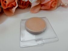 Hard Candy Eye Candy Eye Shadow Buttered Popcorn Refill Tan Peach Sparkle NEW