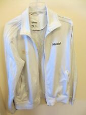 Adicolor W6 White Series Adidas New York City Jacket - XL - Rare Patch