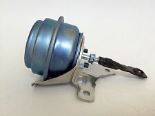 Turbo Actuator for VW Golf IV 1,9 TDI - ALH AHF AUY AJM ARL ASZ AXR BSW BEW