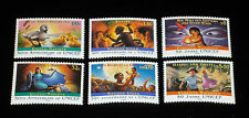 U.N. 1996, UNICEF 50th ANNIVERSARY,SINGLES, ALL 3 OFFICES,MNH, NICE! LQQK!