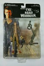 MAD MAX THE ROAD WARRIOR GYRO COPTER CAPTAIN ACTION FIGURE MOC N2