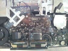 "APPLE iMAC Early 2009 20"" LOGIC BOARD with CPU A1224 MOTHERBOARD"