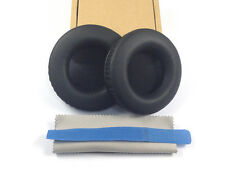 Replace Ear Pads Cushions For AKG K550 K551 K553 Headphones Earphones 1 Pair