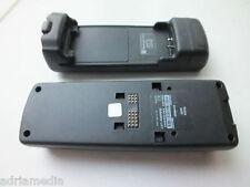 VW Audi Fidelity Adapter Halterung Handyschale Nokia 6300 8P0051435 Schale NEU