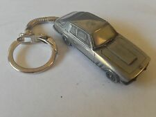 Jensen Interseptor FF ref108 3D snake keyring FULL CAR