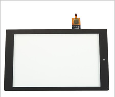 """8"""" Lenovo YOGA Tablet-2 8 Windows 830L Touch Screen Digitizer Glass Replacement"""