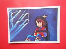 figurines cromos picture cards stickers figurine dolce remi remi 332 panini 1979