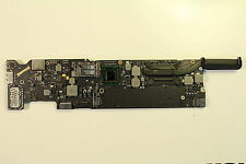 Macbook Air 13'' A1369 Core i5 1.6GHZ 2GB Logic Board 2011  820-3023  TESTED
